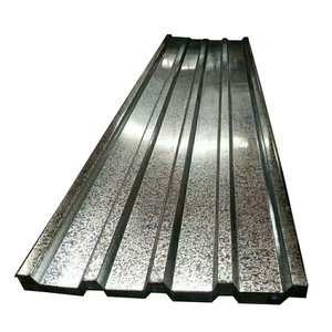 zinc galvanized corrugated steel iron roofing tole sheets for Ghana house