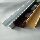 wood blinds mechain parts valance clips components accessories tape brackets for faux wood pvc venetian blind