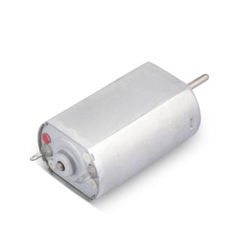 12v Dc Flat Mini Motor Ff-180 For Lc Card - Buy Mini Motor,Dc Motor 12v,12v  Dc Motor Product on Alibaba com