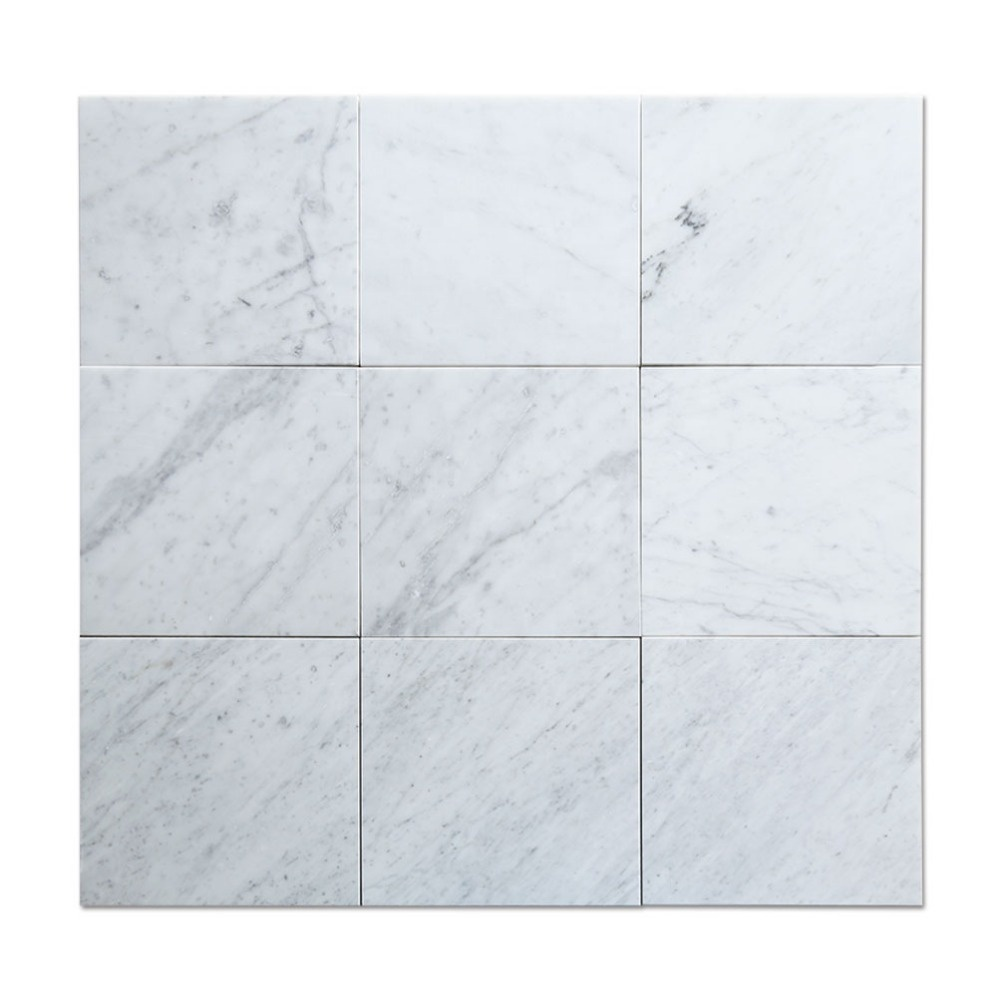 Kitchen Wall Tile Sizes And Floor Tiles