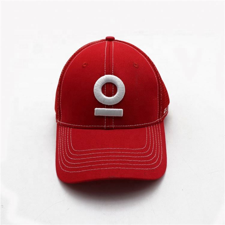 (High) 저 (Quality make custom 패션 man suede 5 panel hat
