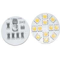 Indoor ceiling led spot light