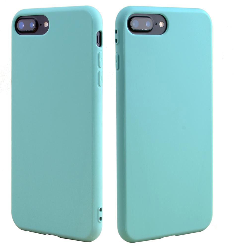 OEM ODM Smartphone for iphone 7 8 6 XS MAX XR 6S Plus Back Cover Matte TPU Phone <strong>Case</strong> for iphone 7 Mobile Phone <strong>Case</strong> Accessories