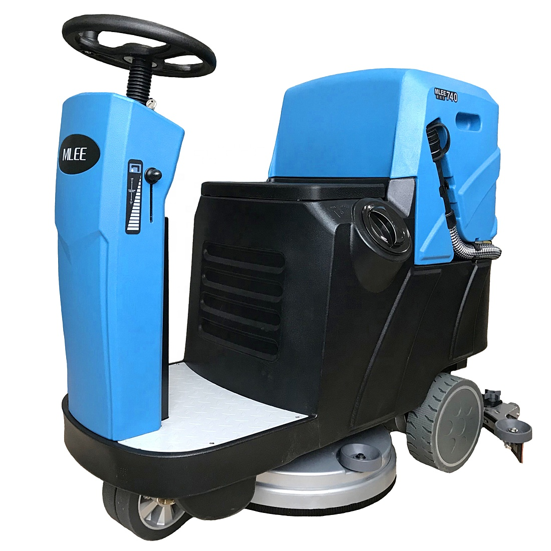 Floor Cleaner Machine Smart Ride