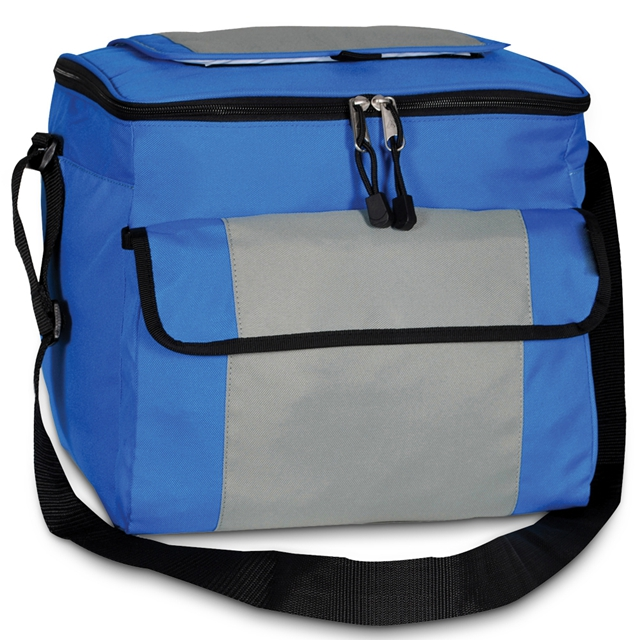 b4a32857e مصادر شركات تصنيع حقيبة التبريد الأنسولين وحقيبة التبريد الأنسولين في  Alibaba.com