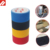 Safety High Grip Anti Slip Adhesive Stickers PVC Frosted Floor Tape Roll