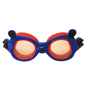 Newly Style Children Diving Swimming Glasses Antifog Waterproof Swim Goggles