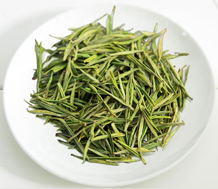 Hand-picked Spring High Quality Famous Superior Anji Bai Cha Anji White Tea - 4uTea | 4uTea.com