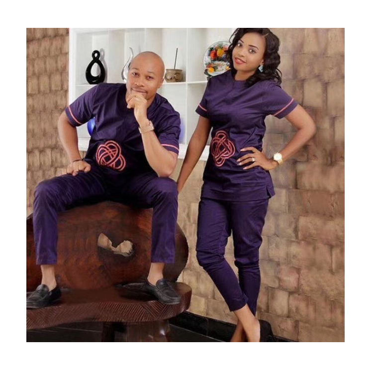 1a9e8e5701493 China African Wear, China African Wear Manufacturers and Suppliers ...