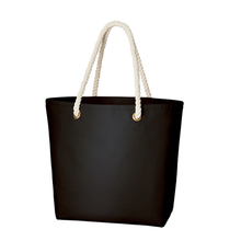 OEM Hersteller 2019 neue Custom Leinwand Tote <span class=keywords><strong>Tasche</strong></span> mit Seil Griff