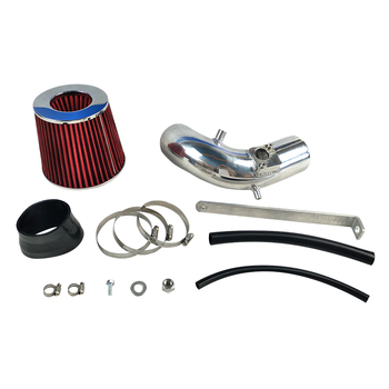 Performance Air Intake For 12-13 HONDA CIVIC SI 2.4L 13 ACURA ILX