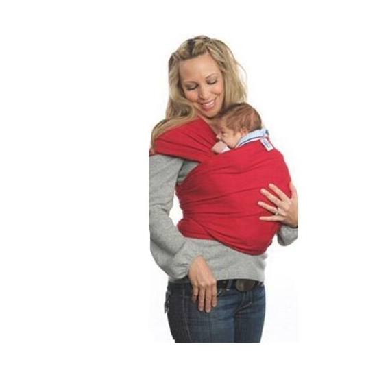 Newborn Infant Organic Stretch Cotton Baby Carrier Breathable Ergonomic Adjustable Wrap Sling Backpack Pattern Baby Swaddle Wrap Buy Baby Wrap