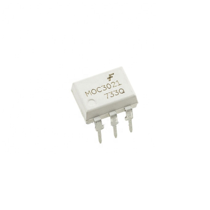 20PCS TRF250-030 RF030 250 V 0.03 A 30 mA PPTC Réarmable Fusible