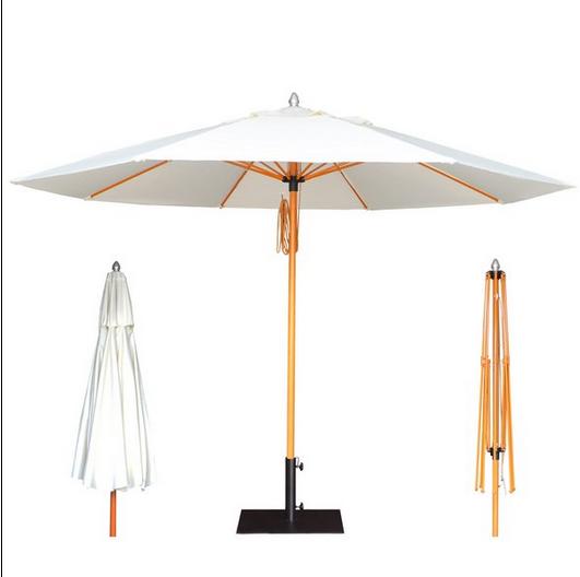 Patio Umbrella Uv Protection: Foldable Sun Uv Protection Outdoor Fishing Umbrella Sun