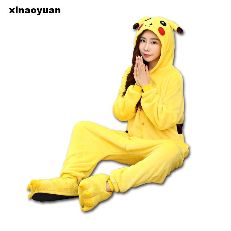 b5e092990f Encuentre el mejor fabricante de pijama pikachu y pijama pikachu para el  mercado de hablantes de spanish en alibaba.com