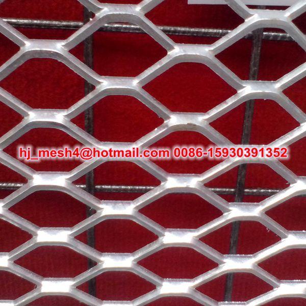 streckbleche streckgitter streckmetall buy product on. Black Bedroom Furniture Sets. Home Design Ideas