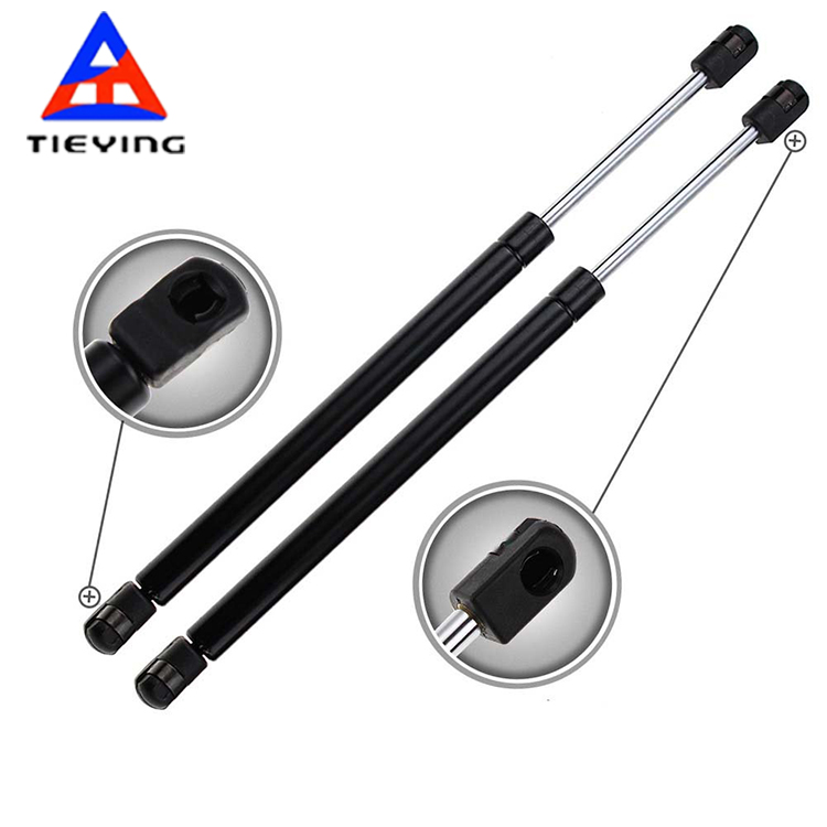 4 6122 6328 Lift Support Shock Strut Rod For 06 Nissan Murano Hood Rear Liftgate