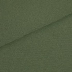 manufacture in china top quality 100% combed brushed khaki cotton twill fabric wholesale