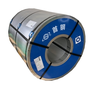 full hard cold rolled carbon steel steel strip coils