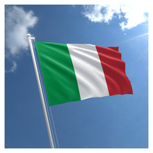 Italien <span class=keywords><strong>Flagge</strong></span> Nationalen <span class=keywords><strong>Flagge</strong></span> durable 3*5 ft Land <span class=keywords><strong>Flagge</strong></span>