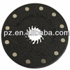 /product-detail/12-magnet-electric-bicycle-pas-sensor-1494309116.html
