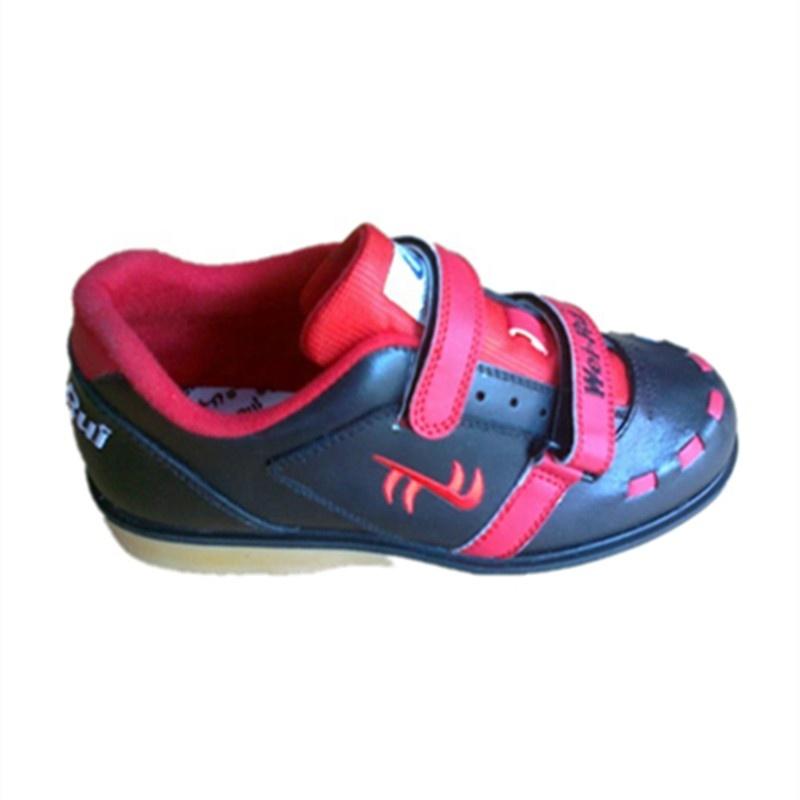 ebb395513 Faça cotação de fabricantes de Sapatos Halterofilismo de alta qualidade e  Sapatos Halterofilismo no Alibaba.com