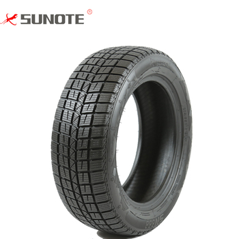 China manufacturer car tyre 195R15C passenger car tyre