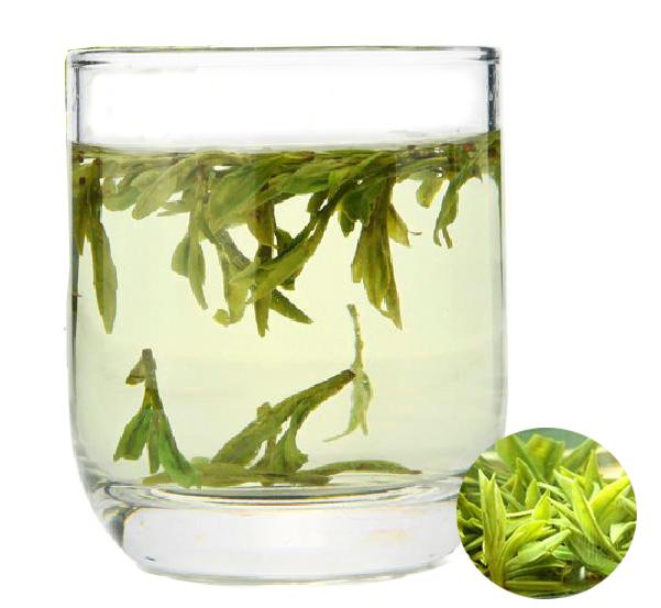 China Famous Green Tea Hangzhou Longjing Green Tea Fresh Zhejiang Xihu Longjing Tea - 4uTea | 4uTea.com