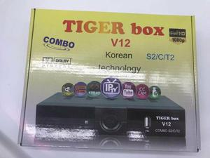 Tiger T800 Wholesale, Tiger Suppliers - Alibaba