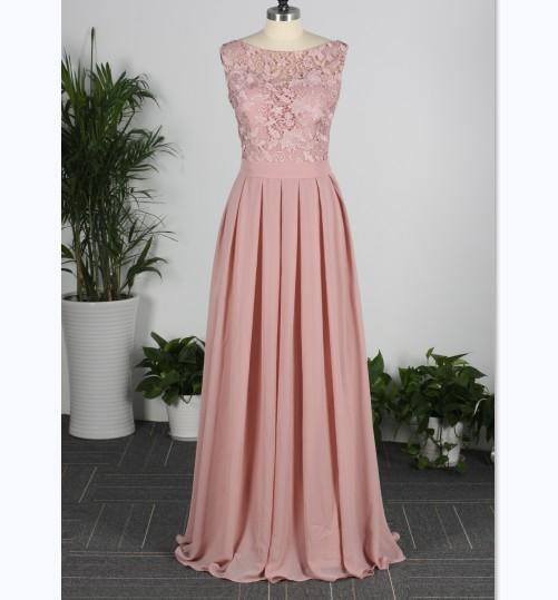 c02c79a95 مصادر شركات تصنيع والدة العروس من فساتين مع سترة ووالدة العروس من فساتين مع  سترة في Alibaba.com