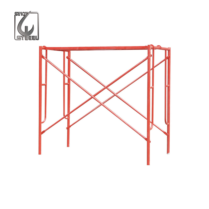 21ec5d2c537d5a Used Ladder Scaffolding For Sale, Wholesale & Suppliers - Alibaba