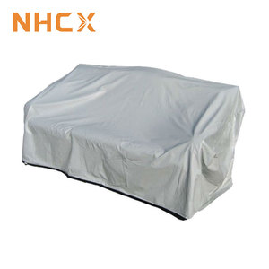 Patio furniture covers, dust proof furniture covers, waterproof sofa covers