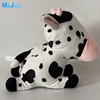 /product-detail/high-quality-cutest-custom-plush-animal-toys-pig-cow-sheep-animal-plush-toy-series-62102755340.html