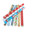 /product-detail/custom-christmas-wrapping-paper-rolls-62079946205.html