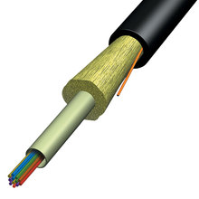 Fiber optic kündigung <span class=keywords><strong>box</strong></span>