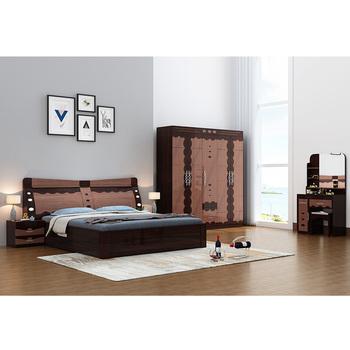Comfort Design Modern Bedroom Sets - Buy Bedroom Sets,Bedroom Furniture  Set,Bed Room Furniture Product on Alibaba.com