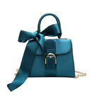 Multifunctional women leather durable practical ladies handbag 2013 quality ladies handbags