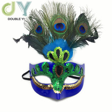Kustom Halloween <span class=keywords><strong>Topeng</strong></span> <span class=keywords><strong>Topeng</strong></span> Putri Mode Party Masker