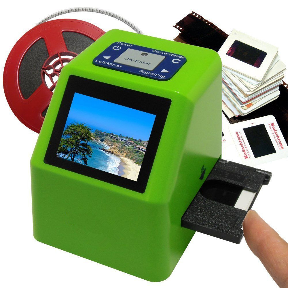 Как называется показывающий аппарат слайдами картинки, открытки