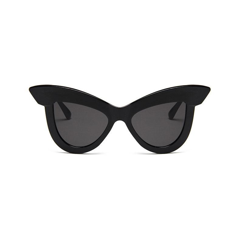 f13d3e70ea0ff6 90410-SG41 prezzo basso migliore modo di vendita su ordinazione delle donne  occhiali da sole