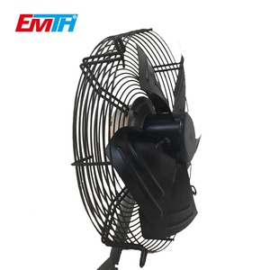 Ac External Fan Motors, Ac External Fan Motors Suppliers and