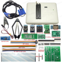 Hot Sale RT809H EMMC NAND FLASH Universal Programmer
