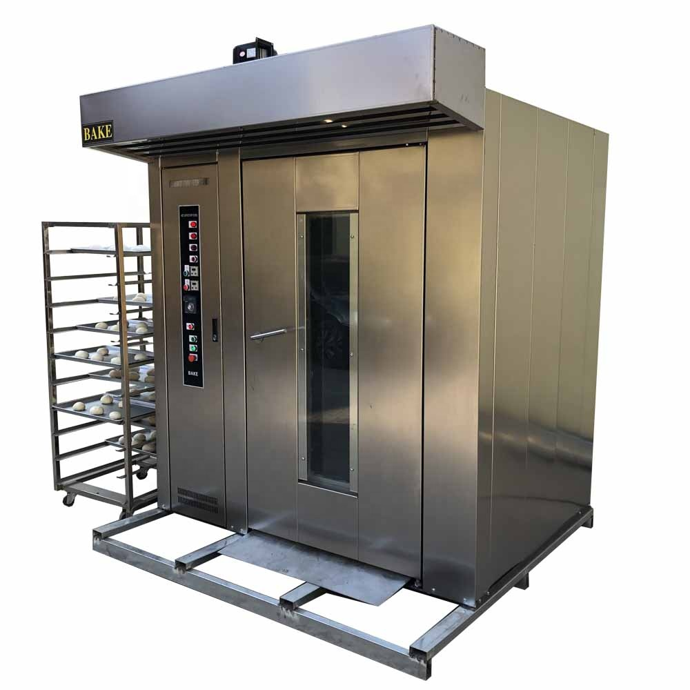 excel bakery equipment pvt - 1000×1000