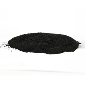 325 mesh bamboo based activated carbon powder by steam activation