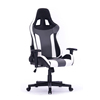wholesale office furniture modern zero gravity gaming chair racing simulator computer chairs for PC gamers