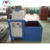 Bubble Film/Plastic Recycling Machine PE Recycling Machine