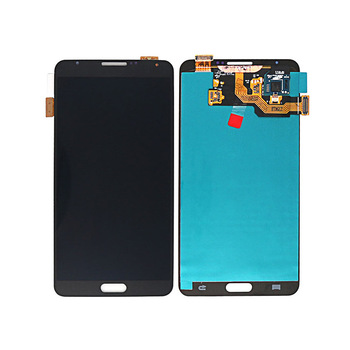 S-S N3 LCD Display with Touch Screen for Samsung Galaxy Note 3 N9000 screen touch