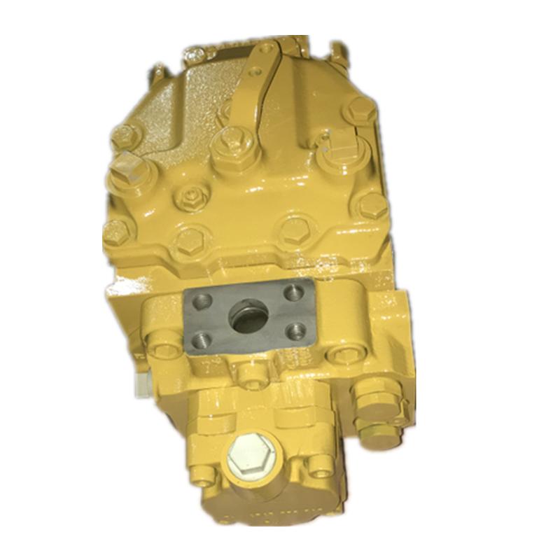 Заменить Linde BPV50 BPV75 BPV100 экскаватор гидравлический насос и запчасти