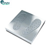 /product-detail/foot-massager-551040743.html