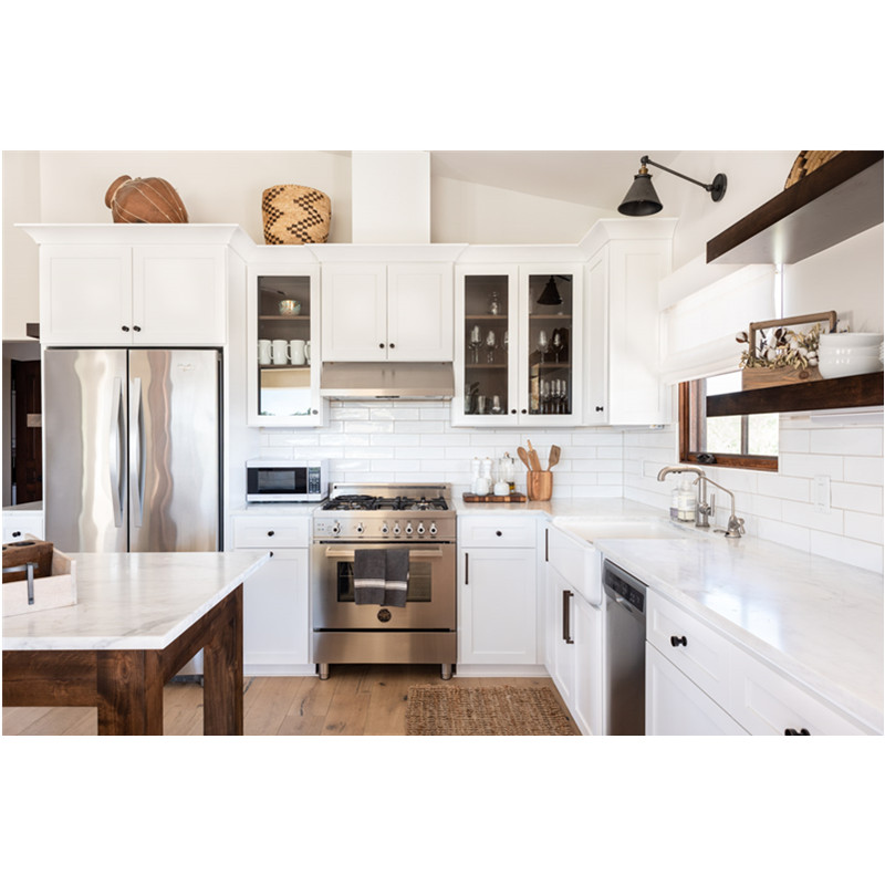 Building Material Solid Wood Kitchen Cabinets Display For Sale Buy Design Cabinets Customized Kitchen Kitchen Sale Product On Alibaba Com